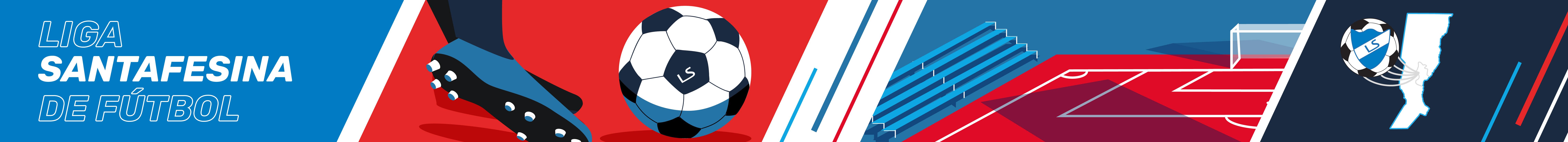 Liga Santafesina de Futbol